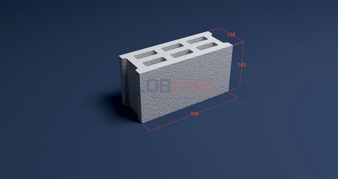globmac asblock moule et capacite machine a pav s mobile machine manuelle de. Black Bedroom Furniture Sets. Home Design Ideas